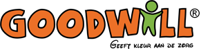Logo Goodwill Media