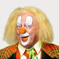 Ambassadeur Clown Bassie