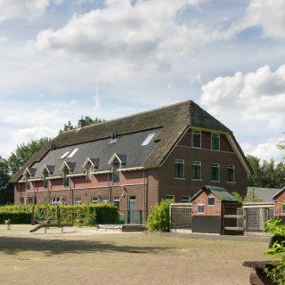 Foto van Biezenwaard-Uithoorn-Goodwill.nl