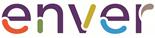 logo ENVER-Goodwill.nl