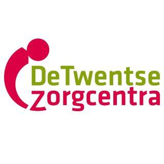 Logo van De Twentse Zorgcentra-Goodwill.nl