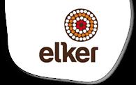 Logo van MKD Elker-Goodwill.nl