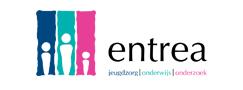 Logo van Entrea-Goodwill.nl