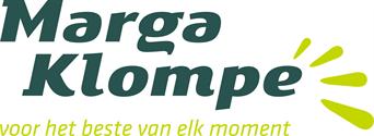 Logo Marga Klompé-Goodwill.nl
