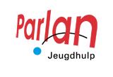 Logo van Parlan-Goodwill.nl