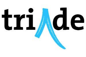 Logo van Triade-Goodwill.nl
