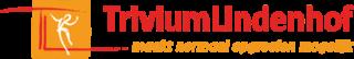Logo van Trivium Lindenhof-Goodwill.nl