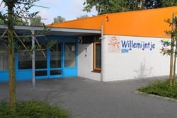 Foto van SDW Willemijntje-Roosendaal-Goodwill.nl