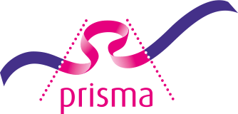 Logo van Stichting Prisma-Goodwill.nl
