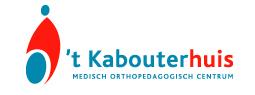 Logo van MOC 't Kabouterhuis-Goodwill.nl