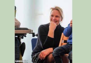 Marita Nijhuis-Goodwill.nl