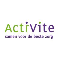 Logo van ActiVite_Goodwill.nl