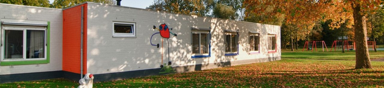 Foto van Adelante Raesdonck-Goodwill.nl