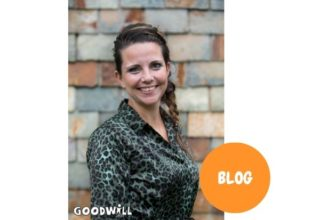 Malou Jonker, directeur Kombino_Goodwill.nl