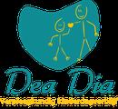 Logo VKDV Dea Dia-Goodwill.nl
