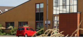 Foto van Horizon Gelinckschool-Spijkenisse-Goodwill.nl