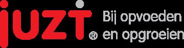 Logo van Juzt-Goodwill.nl