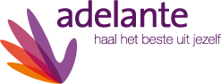 Logo van Adelante-Goodwill.nl