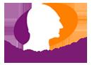 Logo van het Ben Oude NijHuis -Goodwill.nl