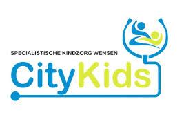 Logo MKDV CityKids-Goodwill.nl