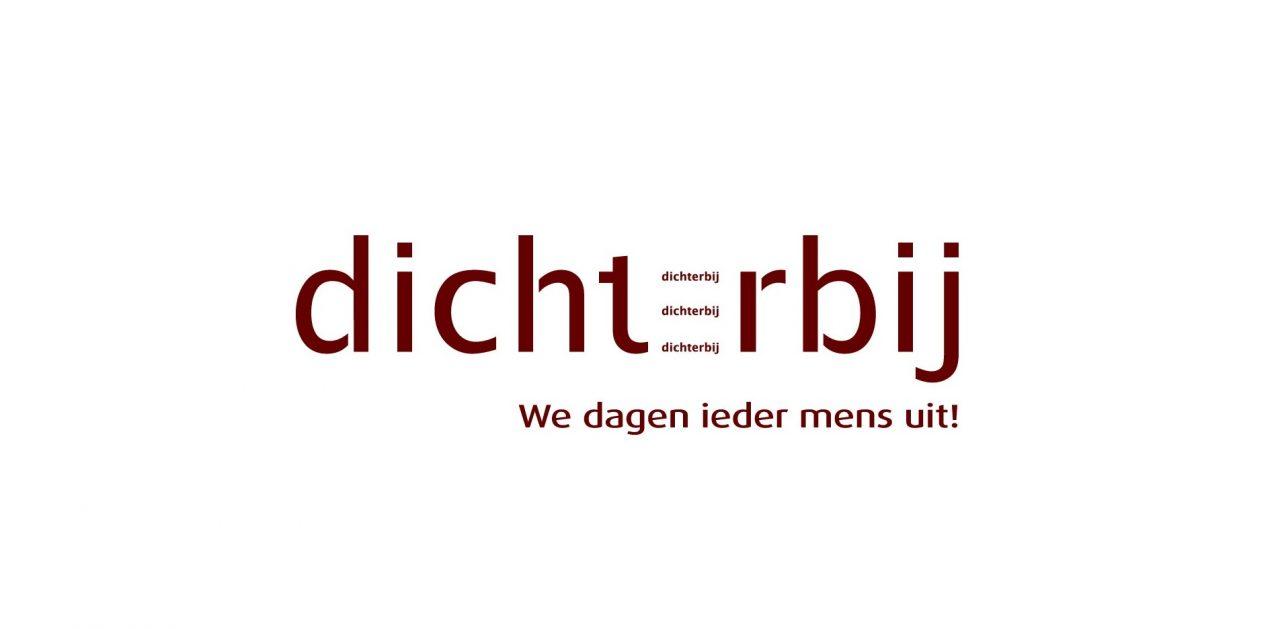 Logo van Dichterbij-Horst-Goodwill.nl