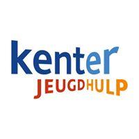 Logo van Kenter Jeugdhulp-Goodwill.nl