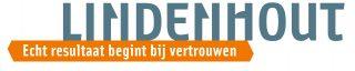 Logo van Lindenhout-Goodwill.nl