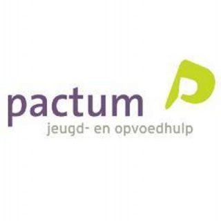 Logo van Pactum-Jeugd-en Opvoedhulp-Goodwill.nl