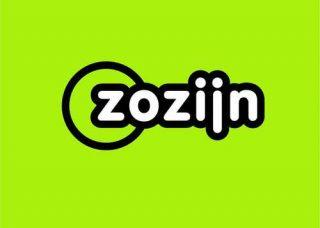 Logo van Zozijn-Goodwill.nl