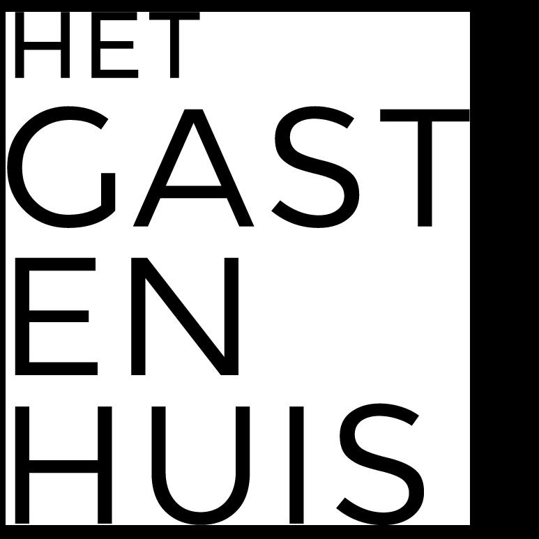 Logo van Het Gastenhuis_Goodwill.nl