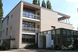 Foto van MOC 't Kabouterhuis Zuid-Amsterdam-Goodwill.nl