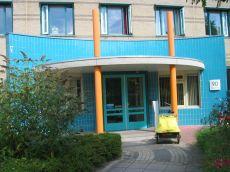 Foto van Papageno-Almere-Goodwill.nl