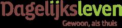 Logo van Dagelijks Leven-Goodwill.nl